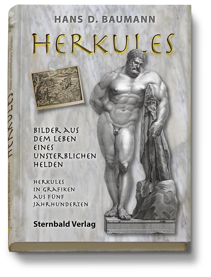 herkules buch cover