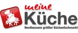 meine_kueche_kassel