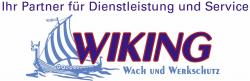 logowiking
